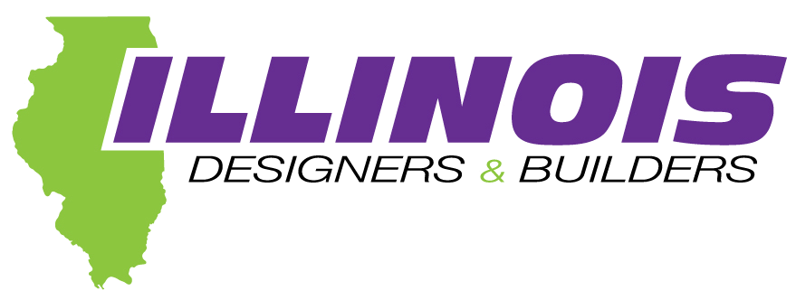 Illinois Designers and Builders, inc